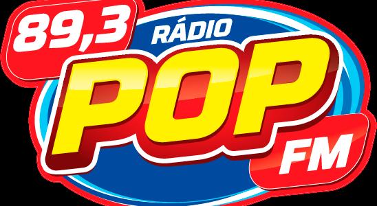 Culpar a POP FM não é mais argumento; por Fabiano Gomes