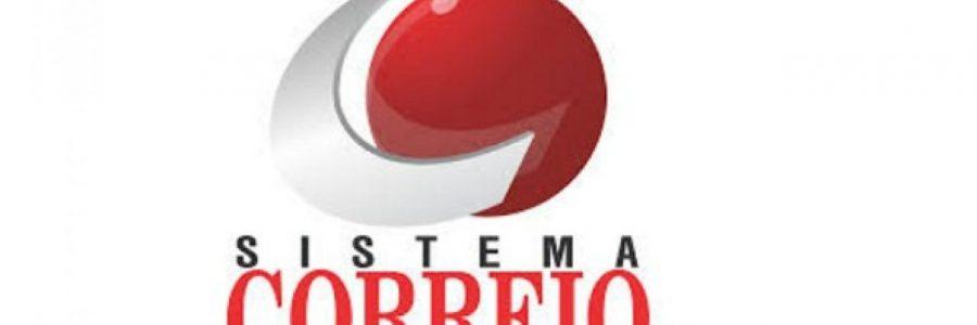 O fôlego do Correio: Sistema vai receber verba do governo federal para mergulhar nos projetos da oposição na Paraíba