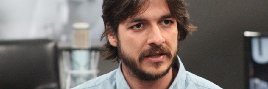 Pedro Cunha Lima nega que Evaldo Cruz pediu exoneração a pedido do PSDB e diz que relação com o governo Bolsonaro não muda em nada